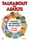 Talkabout for Adults - eBook