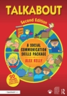 Talkabout : A Social Communication Skills Package - eBook
