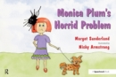 Monica Plum's Horrid Problem - eBook