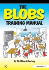 The Blobs Training Manual : A Speechmark Practical Training Manual - eBook