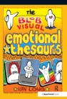 The Blob Visual Emotional Thesaurus - eBook