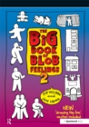 The Big Book of Blob Feelings : Book 2 - eBook