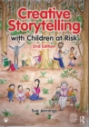 Creative Storytelling with Children at Risk - eBook