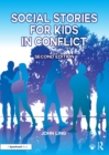 Social Stories for Kids in Conflict - eBook