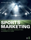 Sports Marketing - eBook