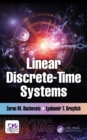 Linear Discrete-Time Systems - eBook