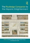 The Routledge Companion to the Hispanic Enlightenment - eBook