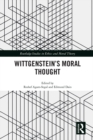 Wittgenstein's Moral Thought - eBook