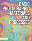 Basic Photographic Materials and Processes - eBook