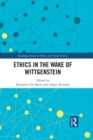 Ethics in the Wake of Wittgenstein - eBook