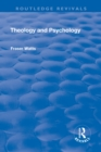 Theology and Psychology - eBook