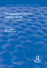 The Networked Firm in a Global World : Small Firms in New Environments - eBook