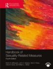 Handbook of Sexuality-Related Measures - eBook