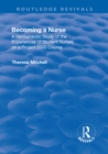 Becoming a Nurse : A Hermeneutic Study of the Experiences of Student Nurses on a Project 2000 Course - eBook