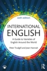 International English : A Guide to Varieties of English Around the World - eBook