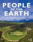People of the Earth : An Introduction to World Prehistory - eBook