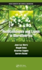 Hemicelluloses and Lignin in Biorefineries - eBook