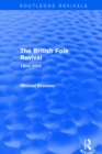 Revival: The British Folk Revival 1944-2002 (2003) - eBook