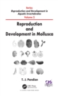 Reproduction and Development in Mollusca - eBook