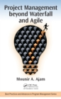 Project Management beyond Waterfall and Agile - eBook