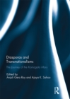 Diasporas and Transnationalisms : The Journey of the Komagata Maru - eBook