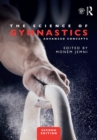 The Science of Gymnastics : Advanced Concepts - eBook