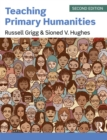 Teaching Primary Humanities - eBook