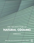 The Architecture of Natural Cooling - eBook