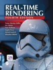 Real-Time Rendering, Fourth Edition - eBook