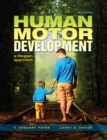 Human Motor Development : A Lifespan Approach - eBook