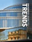 University Trends : Contemporary Campus Design - eBook