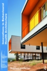 Innovations in Behavioural Health Architecture - eBook