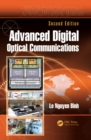Advanced Digital Optical Communications - eBook