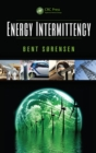 Energy Intermittency - eBook