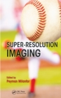 Super-Resolution Imaging - eBook