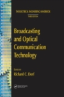Broadcasting and Optical Communication Technology - eBook