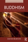 Buddhism : A Contemporary Philosophical Investigation - eBook