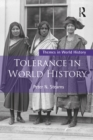 Tolerance in World History - eBook