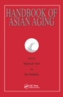 Handbook of Asian Aging - eBook
