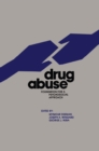 Drug Abuse : Foundation for a Psychosocial Approach - eBook