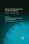 Death and Bereavement Around the World : Reflective Essays: Volume 5 - eBook