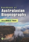 Handbook of Australasian Biogeography - eBook