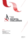 Architectural Research Addressing Societal Challenges : Proceedings of the EAAE ARCC 10th International Conference (EAAE ARCC 2016), 15-18 June 2016, Lisbon, Portugal - eBook