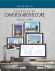 Essentials of Computer Architecture - eBook
