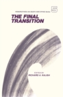 The Final Transition - eBook