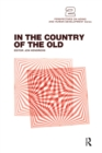 In the Country of the Old - eBook