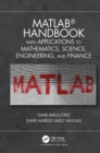 MATLAB Handbook with Applications to Mathematics, Science, Engineering, and Finance - eBook