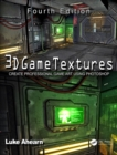 3D Game Textures : Create Professional Game Art Using Photoshop - eBook