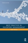 Best Practice in Inventory Management - eBook