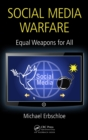 Social Media Warfare : Equal Weapons for All - eBook